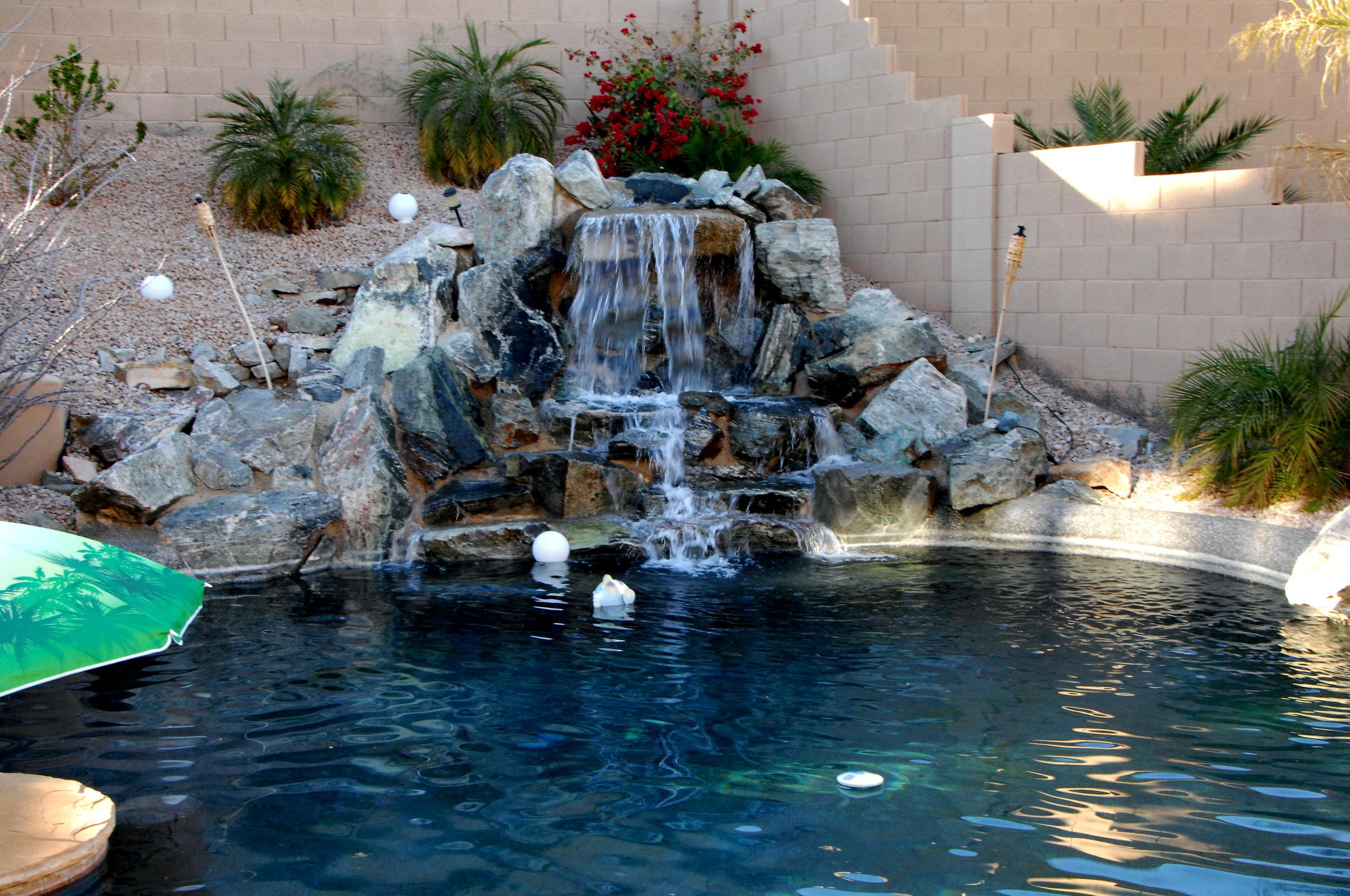 Backyard Photo 2.JPG