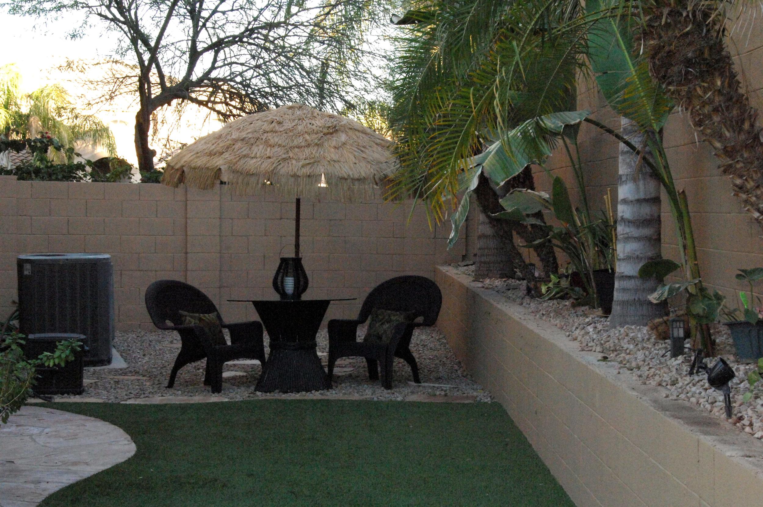 Backyard Photo 3.JPG
