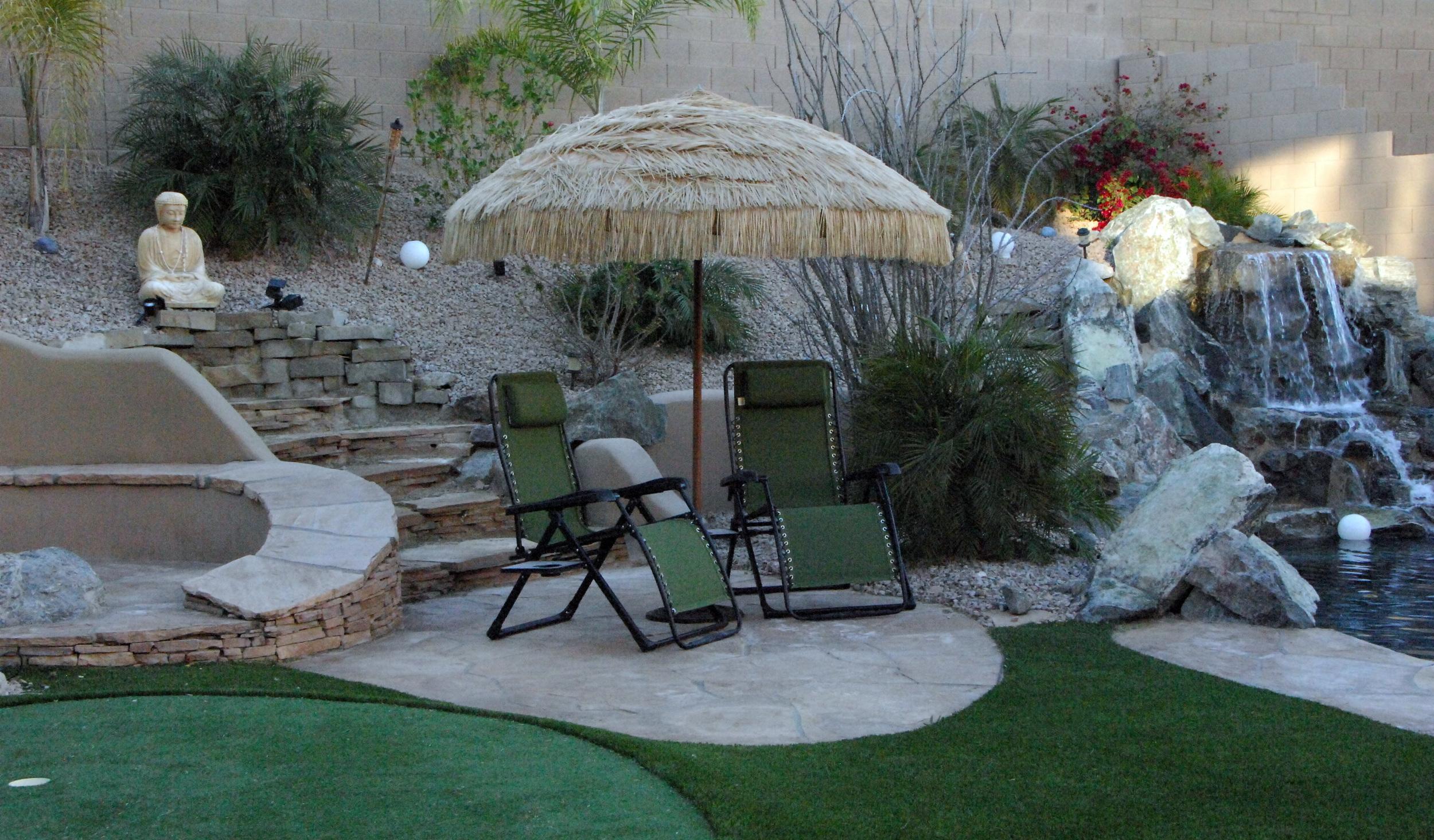 Backyard Photo 4.JPG