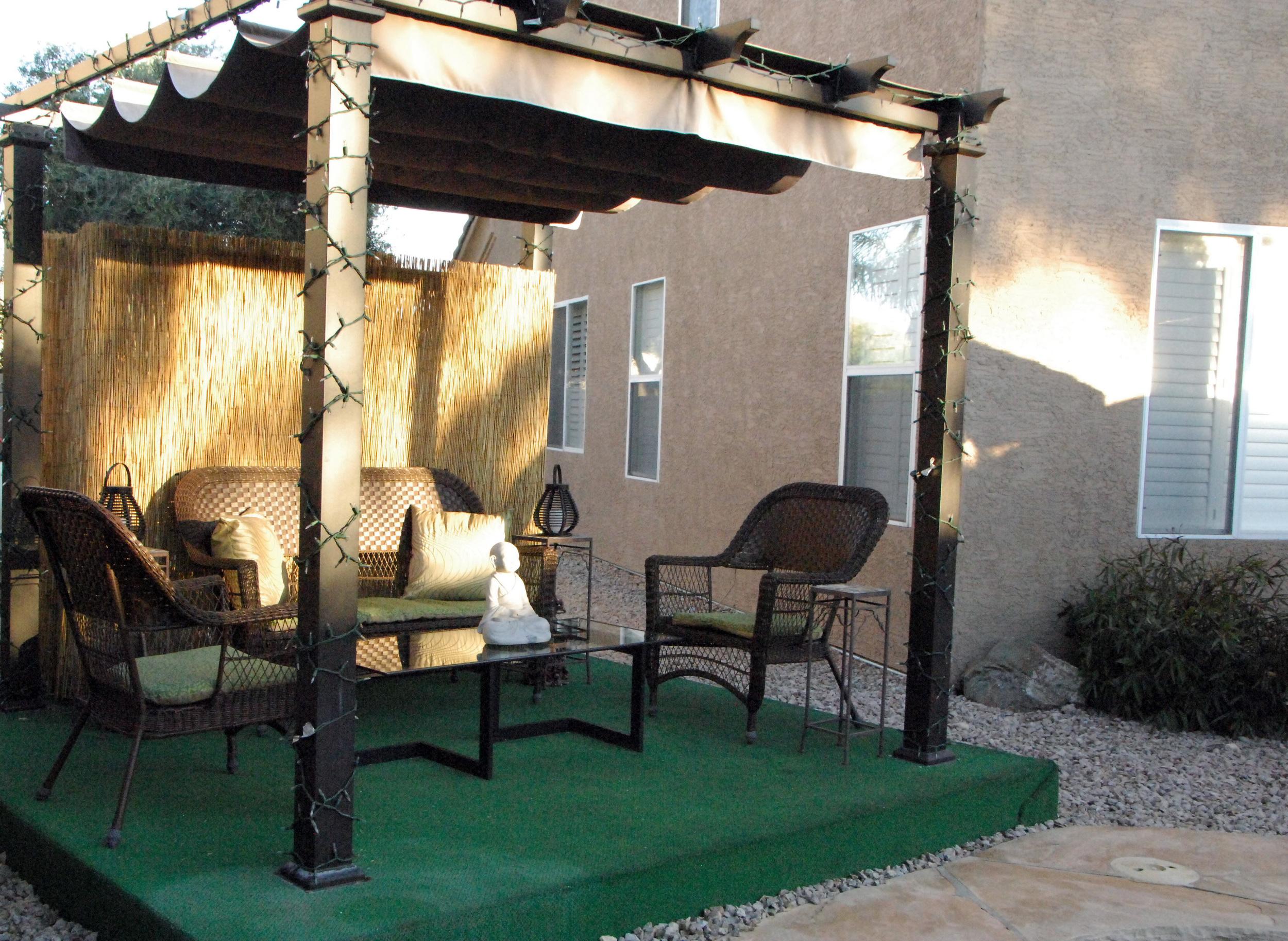 Backyard Photo 6.JPG
