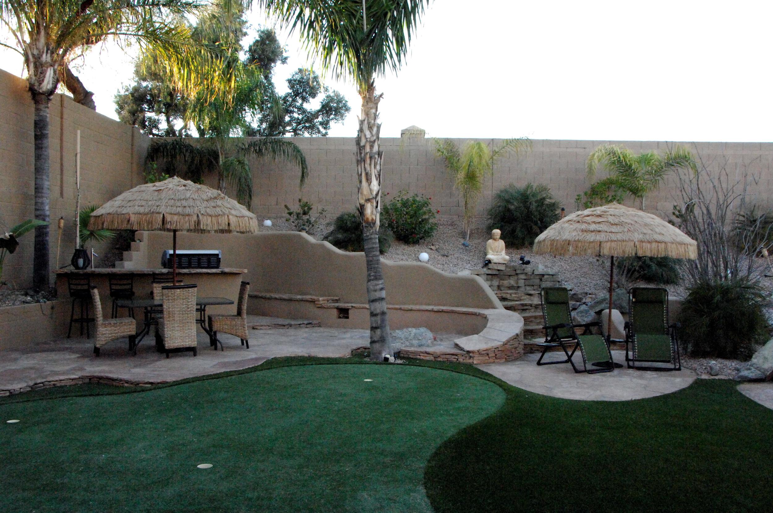 Backyard Photo 8.JPG