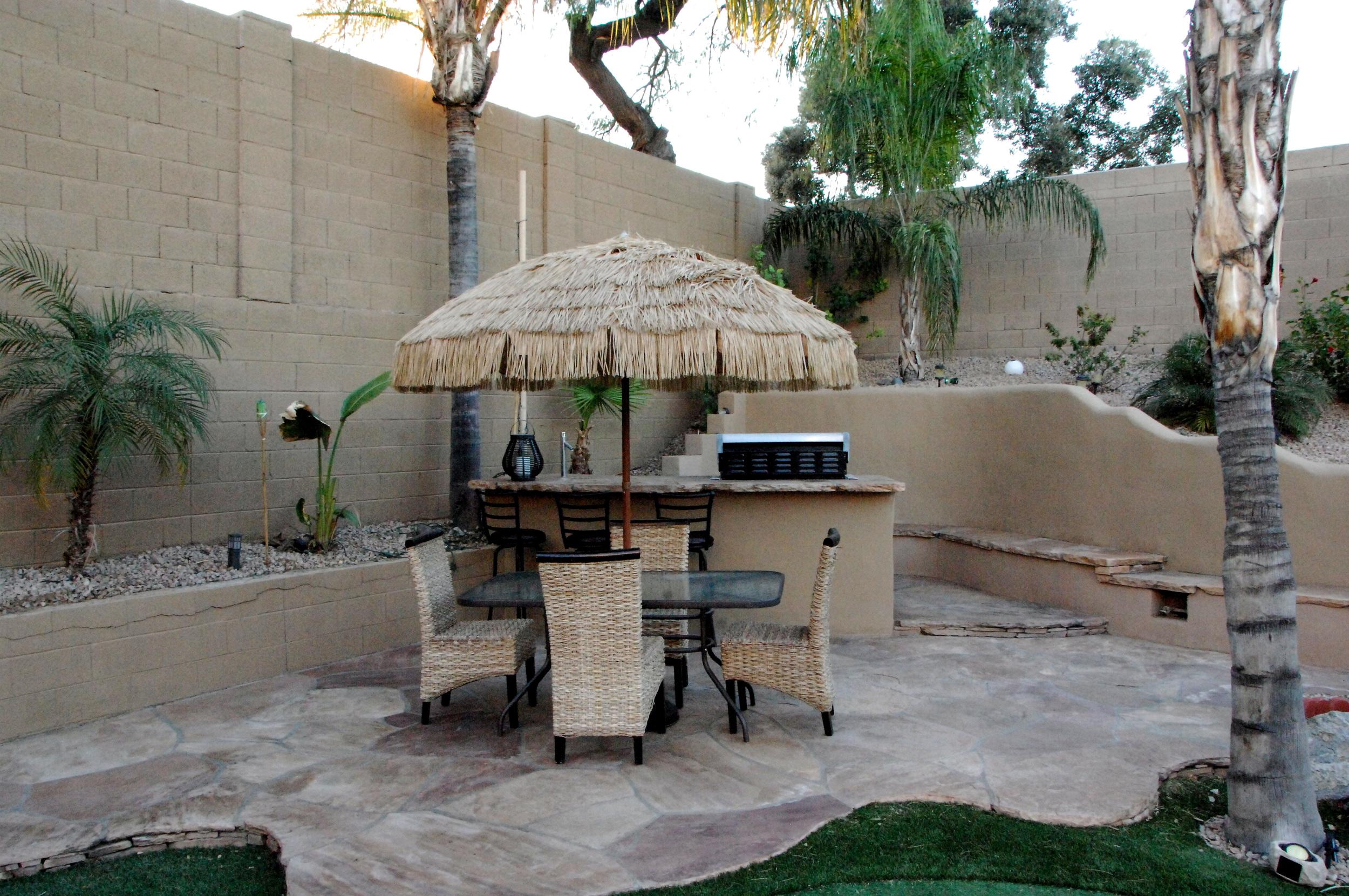 Backyard Photo 9.JPG