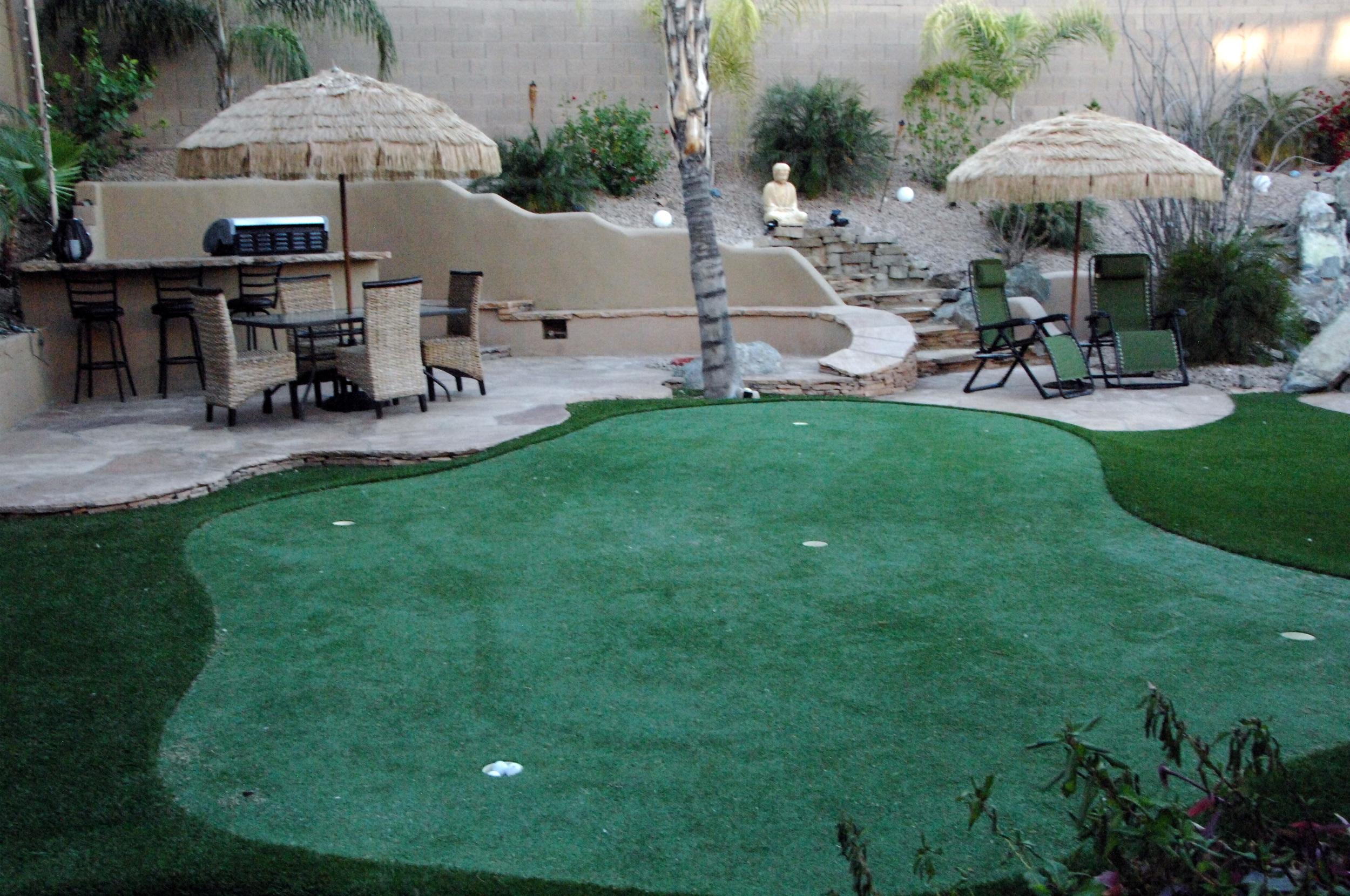 Backyard Photo 10.JPG
