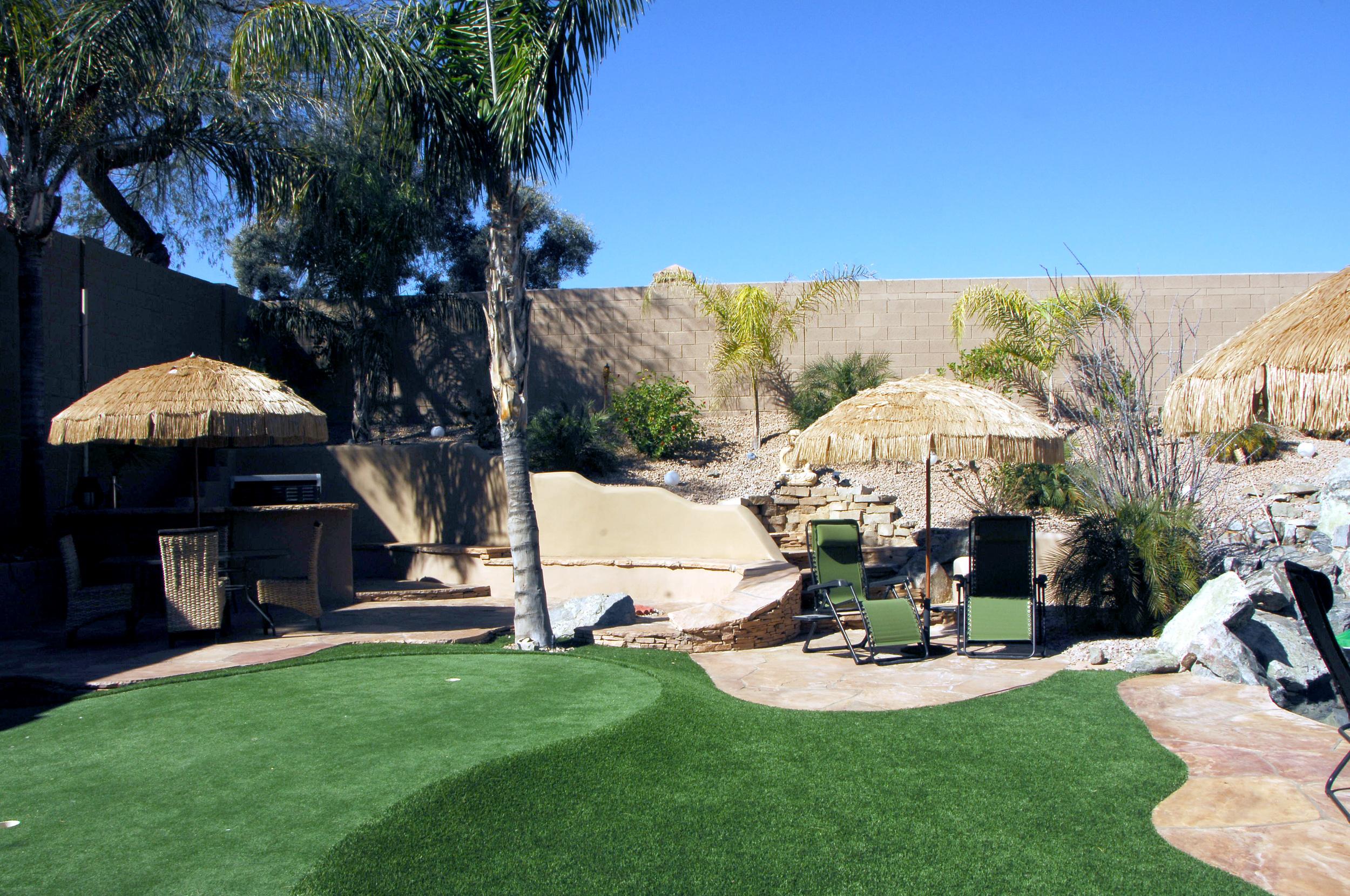 Backyard Photo 12.JPG