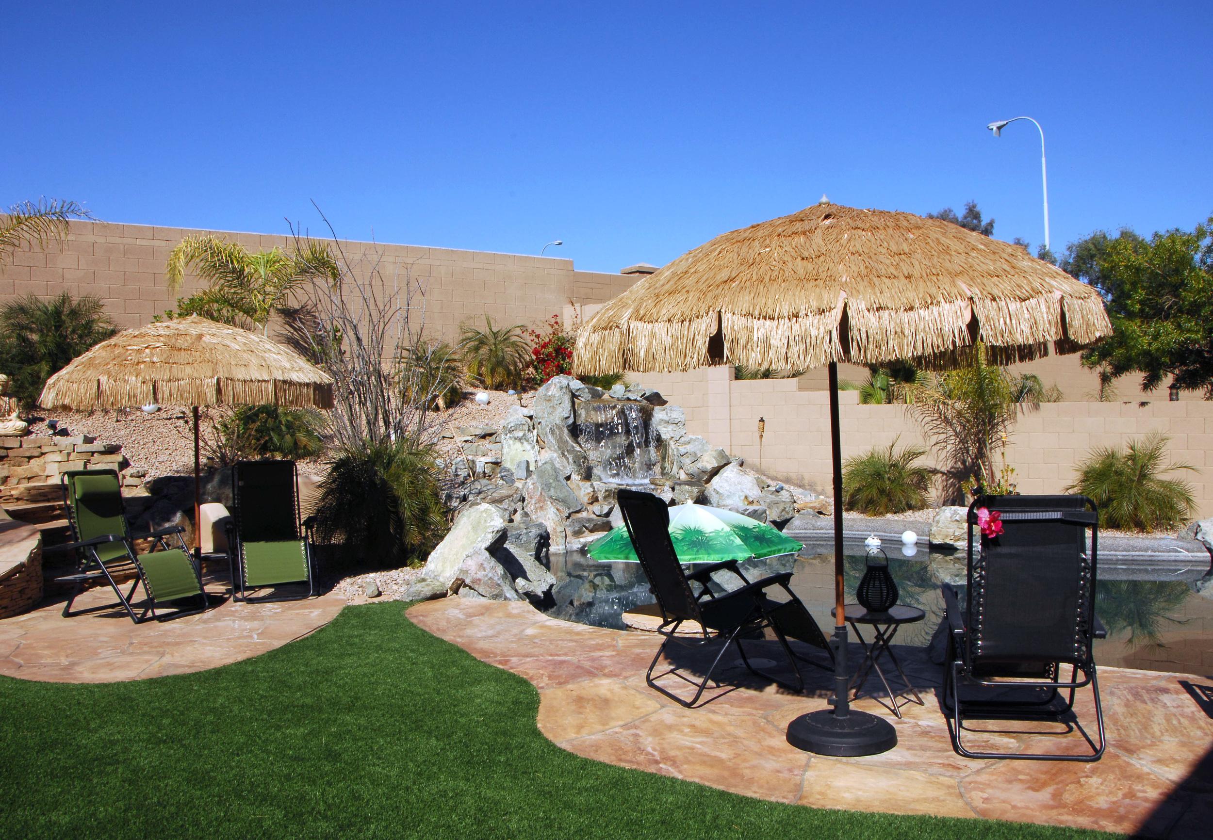 Backyard Photo 13.JPG