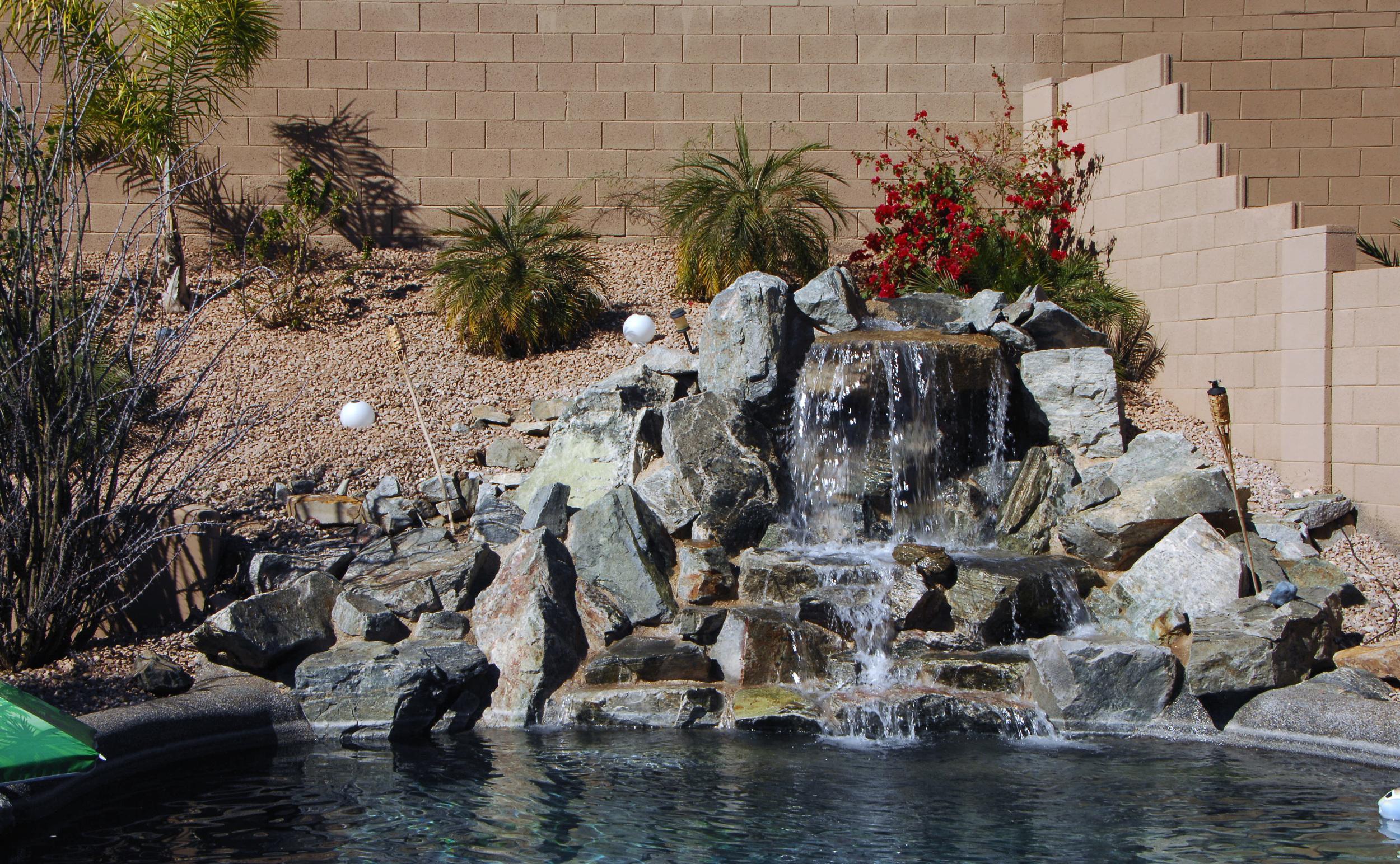 Backyard Photo 14.JPG