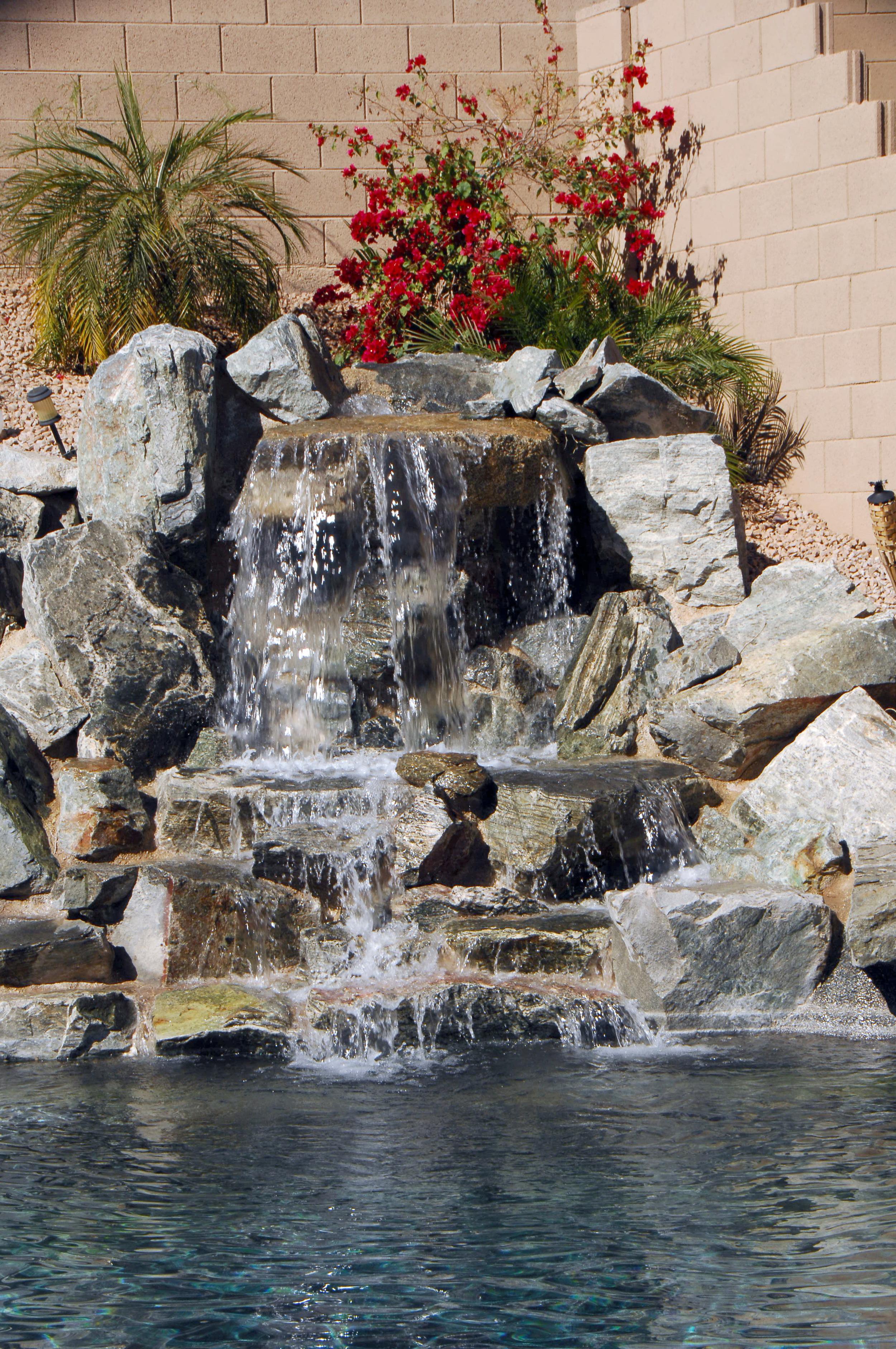 Backyard Photo 16.JPG