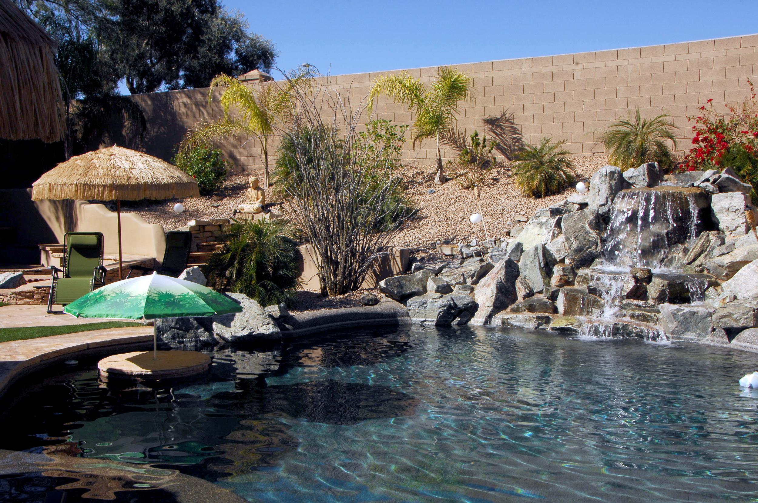Backyard Photo 18.JPG