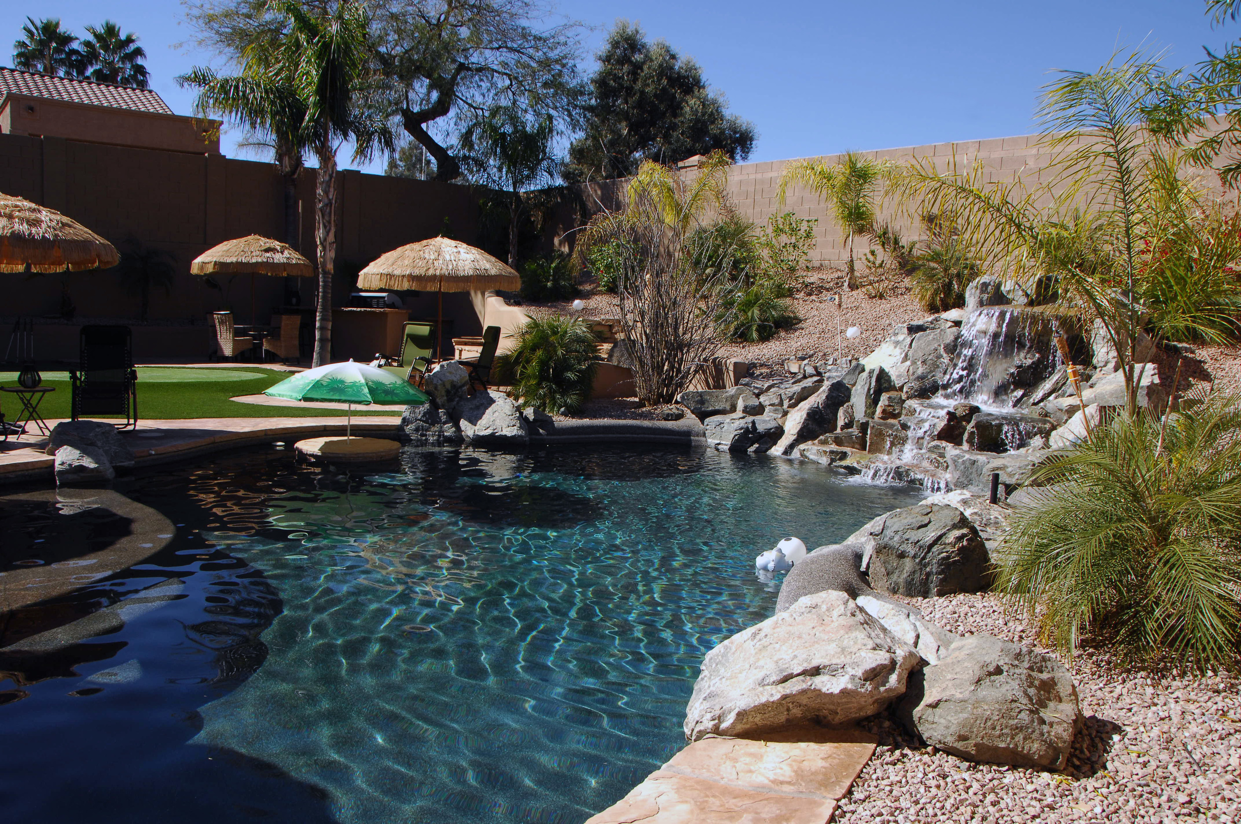Backyard Photo 24.JPG