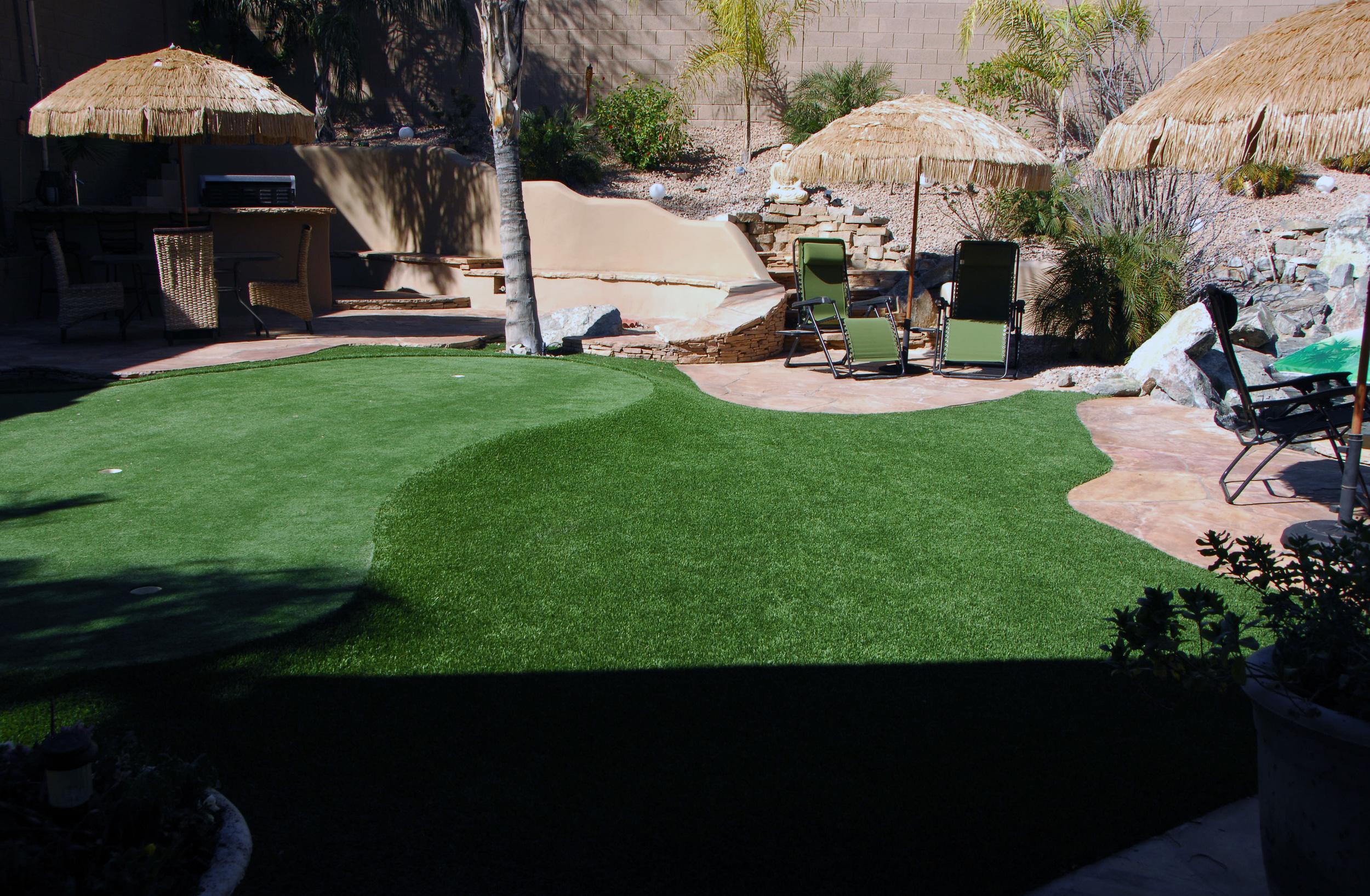 Backyard Photo 26.JPG
