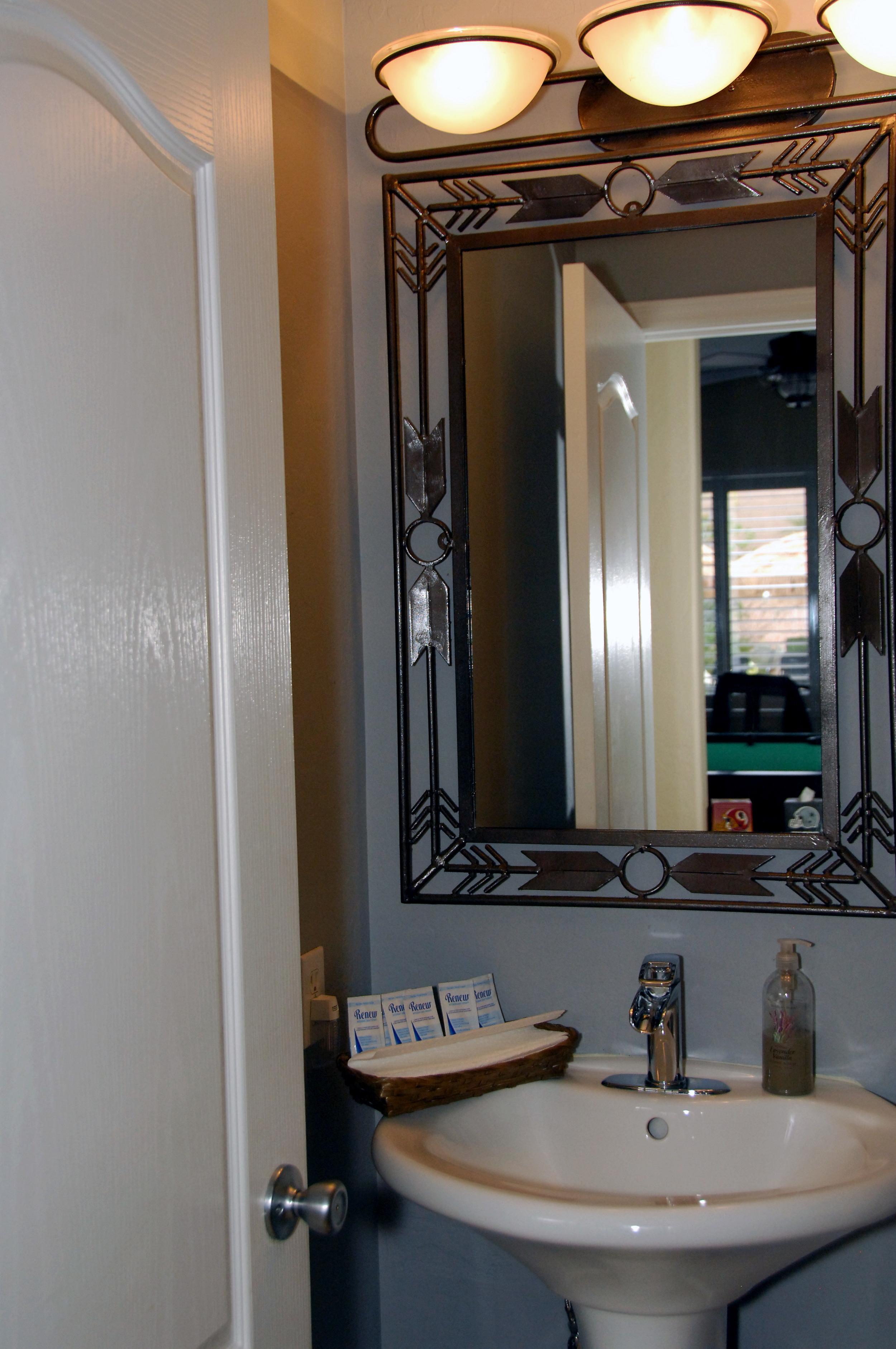 Half Bathroom.JPG