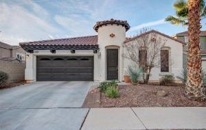 2119 E Chanute Pass,Phoenix, AZ 85040
