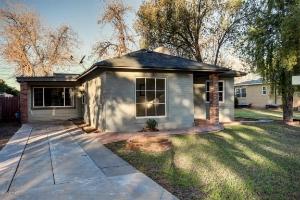 438 N Grand, Mesa, AZ 85201