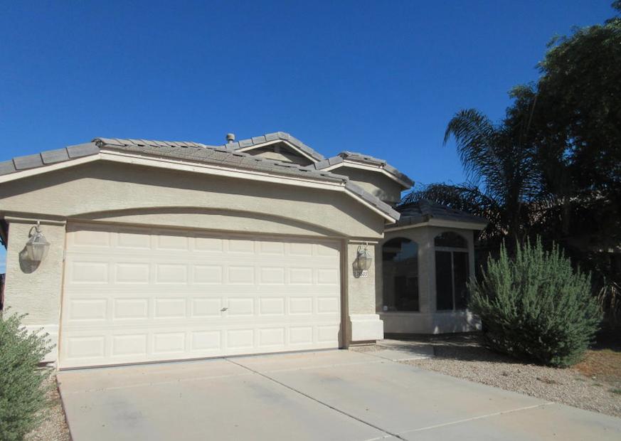 28503 N COAL Avenue, San Tan Valley, AZ 85143