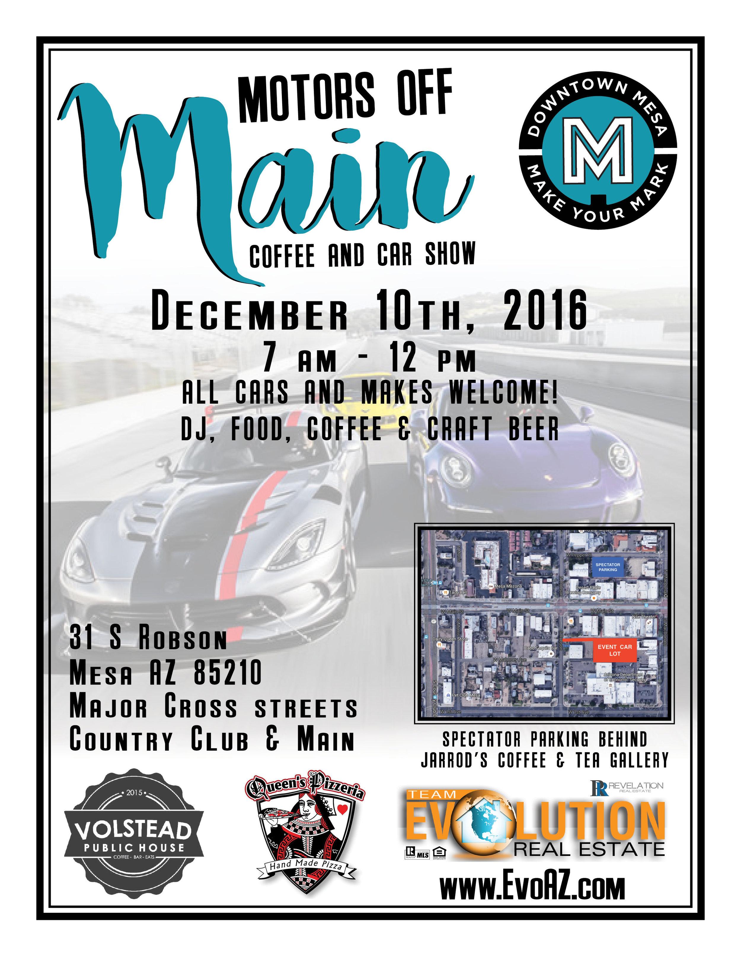 Motors off Main Dec (2).jpg