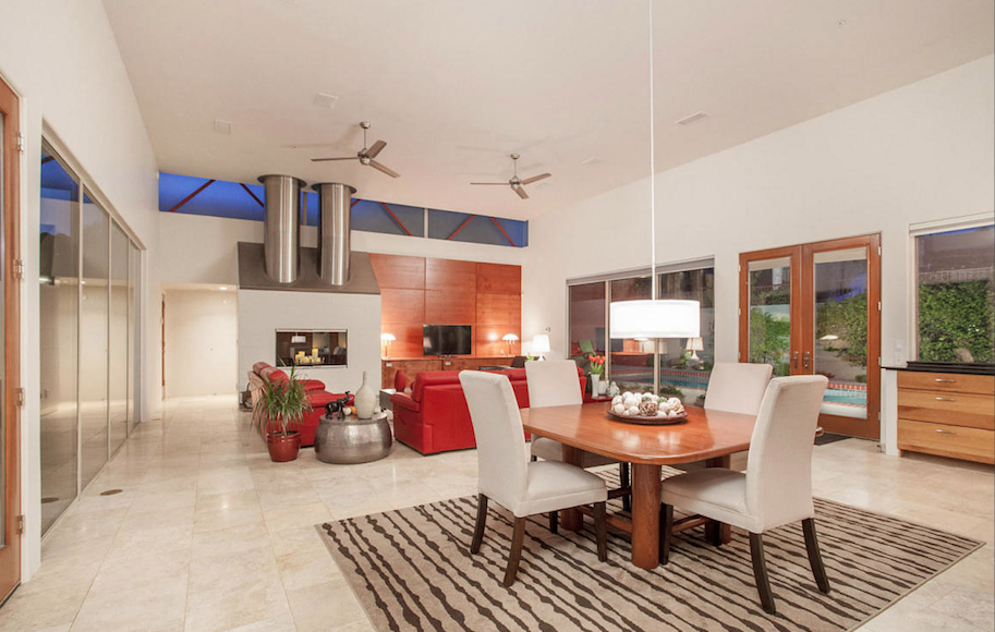 Scottsdale  contemporary luxury living with self contained guest house at Pinnacle Peak Country Club $935,000.png