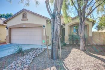 45043 W DESERT CEDARS Lane, Maricopa, AZ 85139