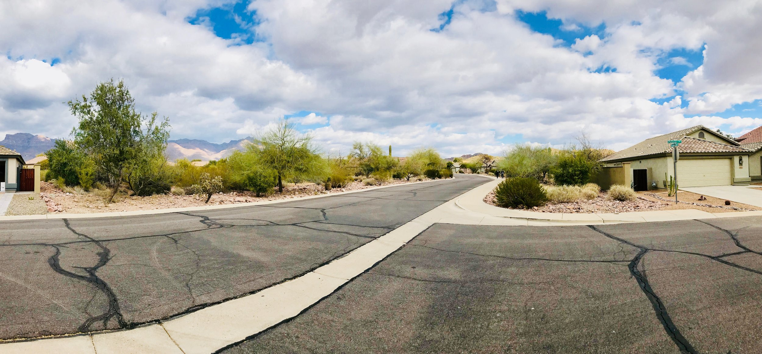 New Listing! - Coming soon in Gold Canyon...