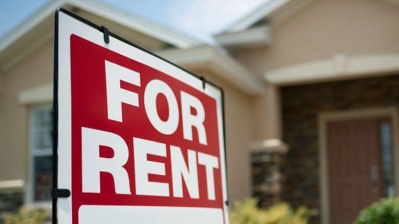 hi-istock-for-rent-852.jpg