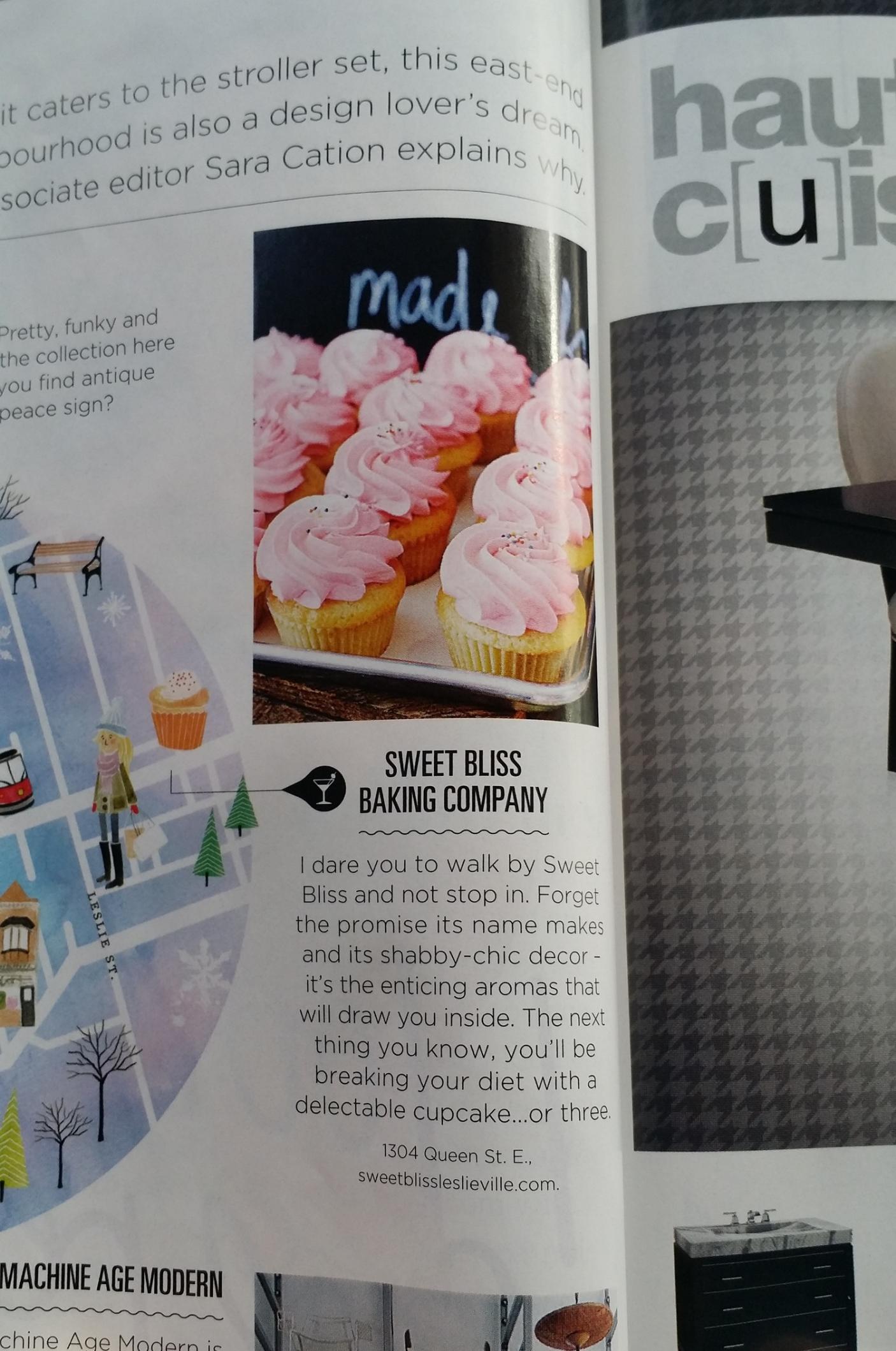 sweet bliss magazine.jpg