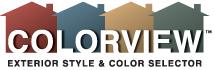 colorview-logo