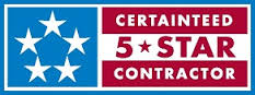 Certified-5-star-contractor-logo