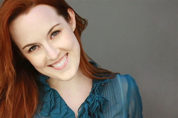 Erin Flanagan
