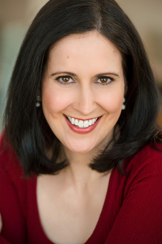 Stephanie D'Abruzzo