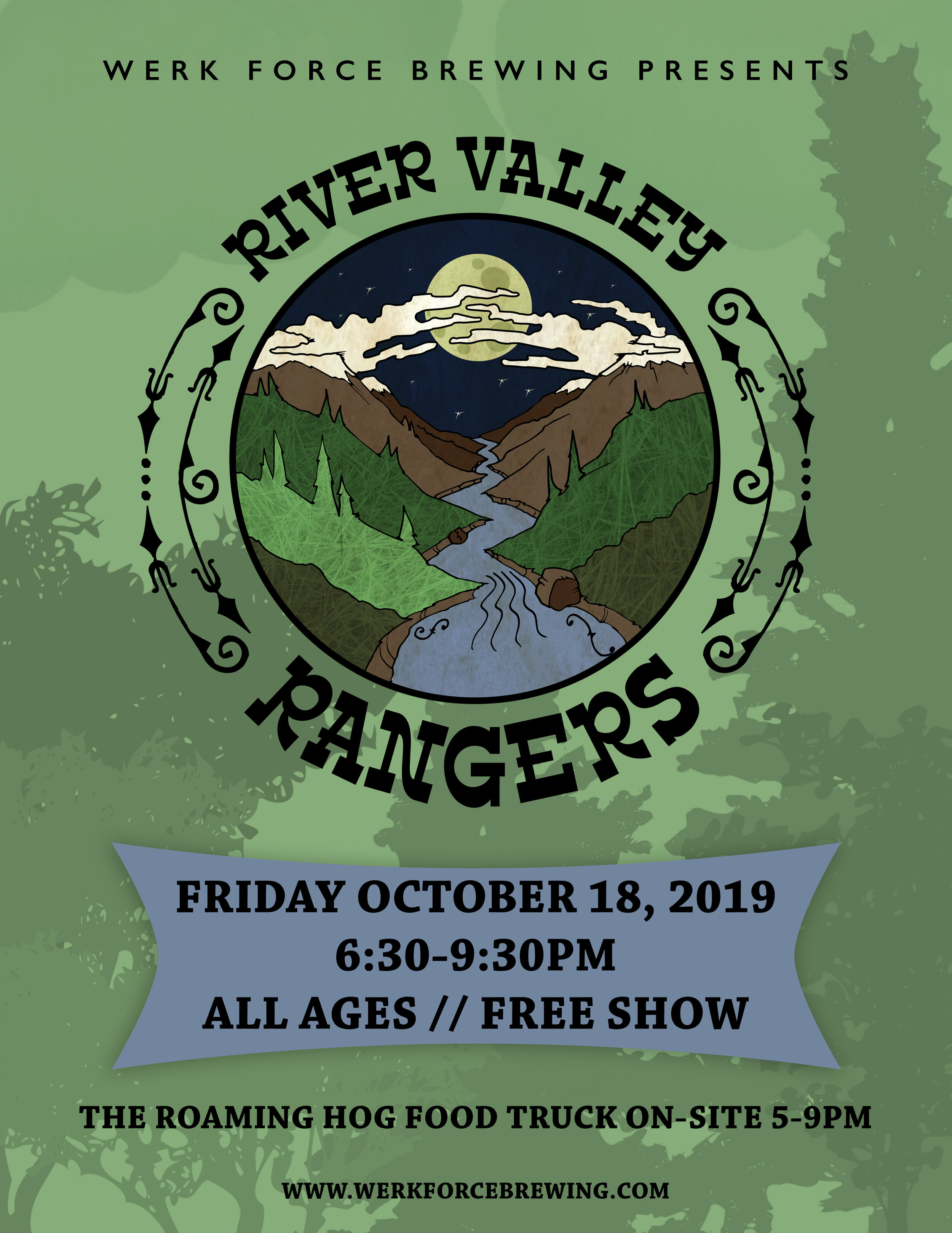 RiverValleyRangers.jpg