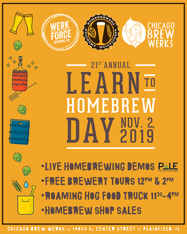 Learntobrewday19.png