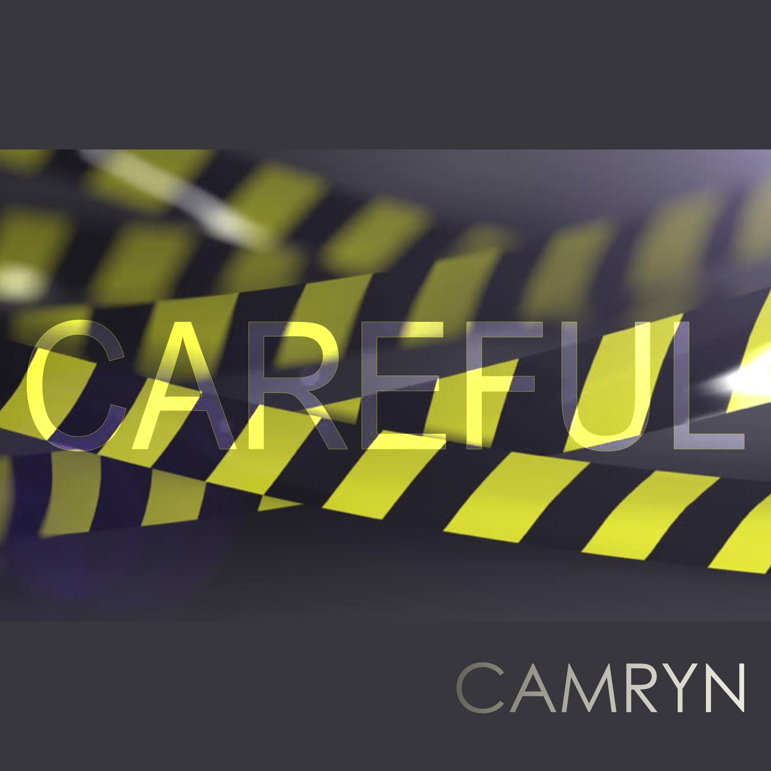 careful_camryn