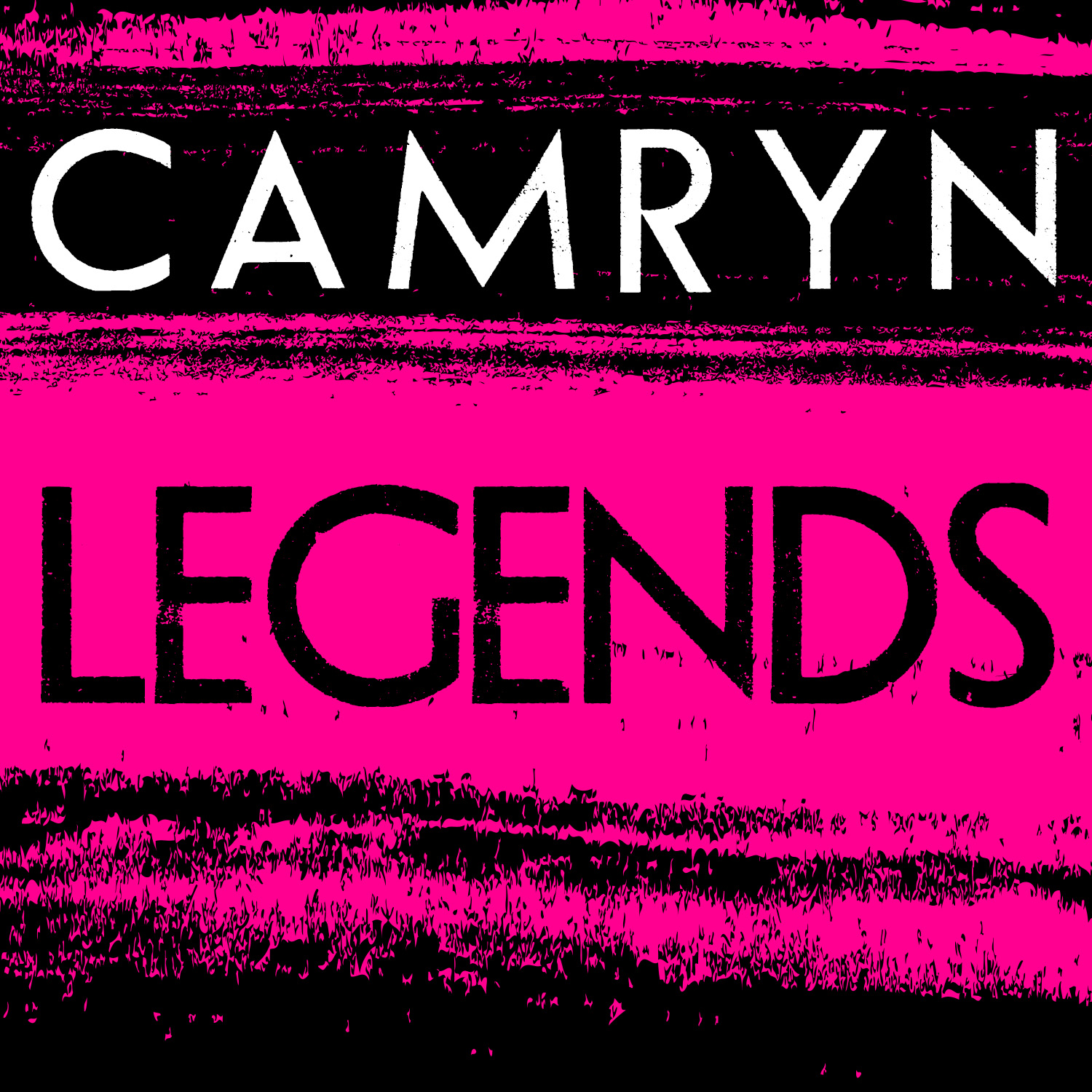 Camryn_Legends