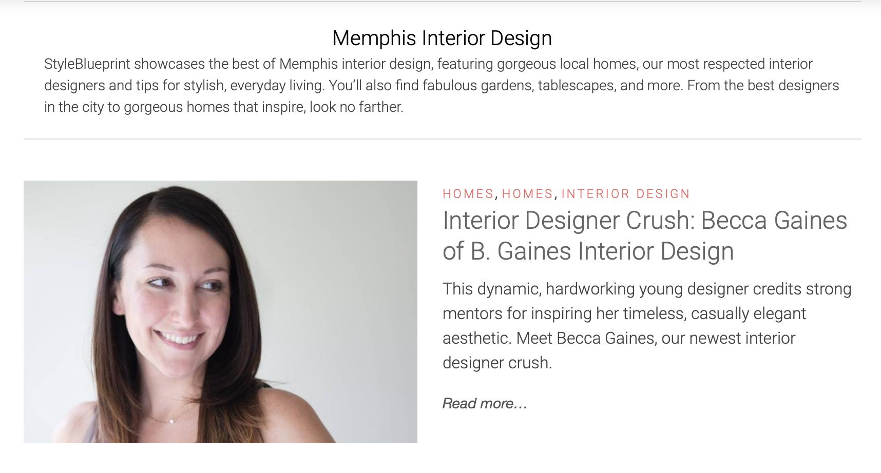 https://styleblueprint.com/memphis/everyday/interior-designer-crush-becca-gaines/