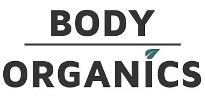 bodyorganiclog.jpg