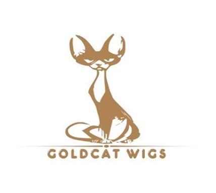 goldcatwigs.JPG
