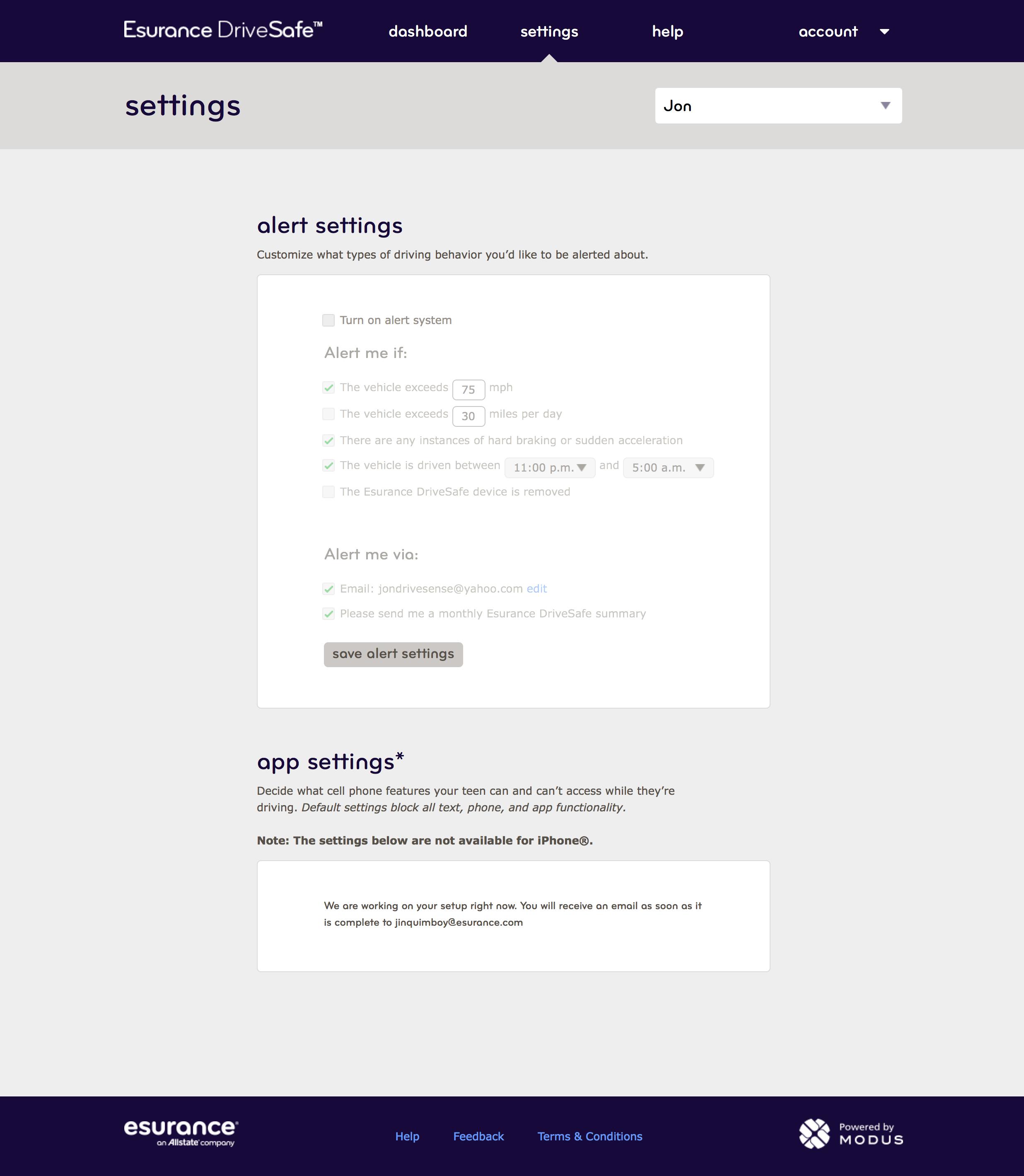Portal_settings.png
