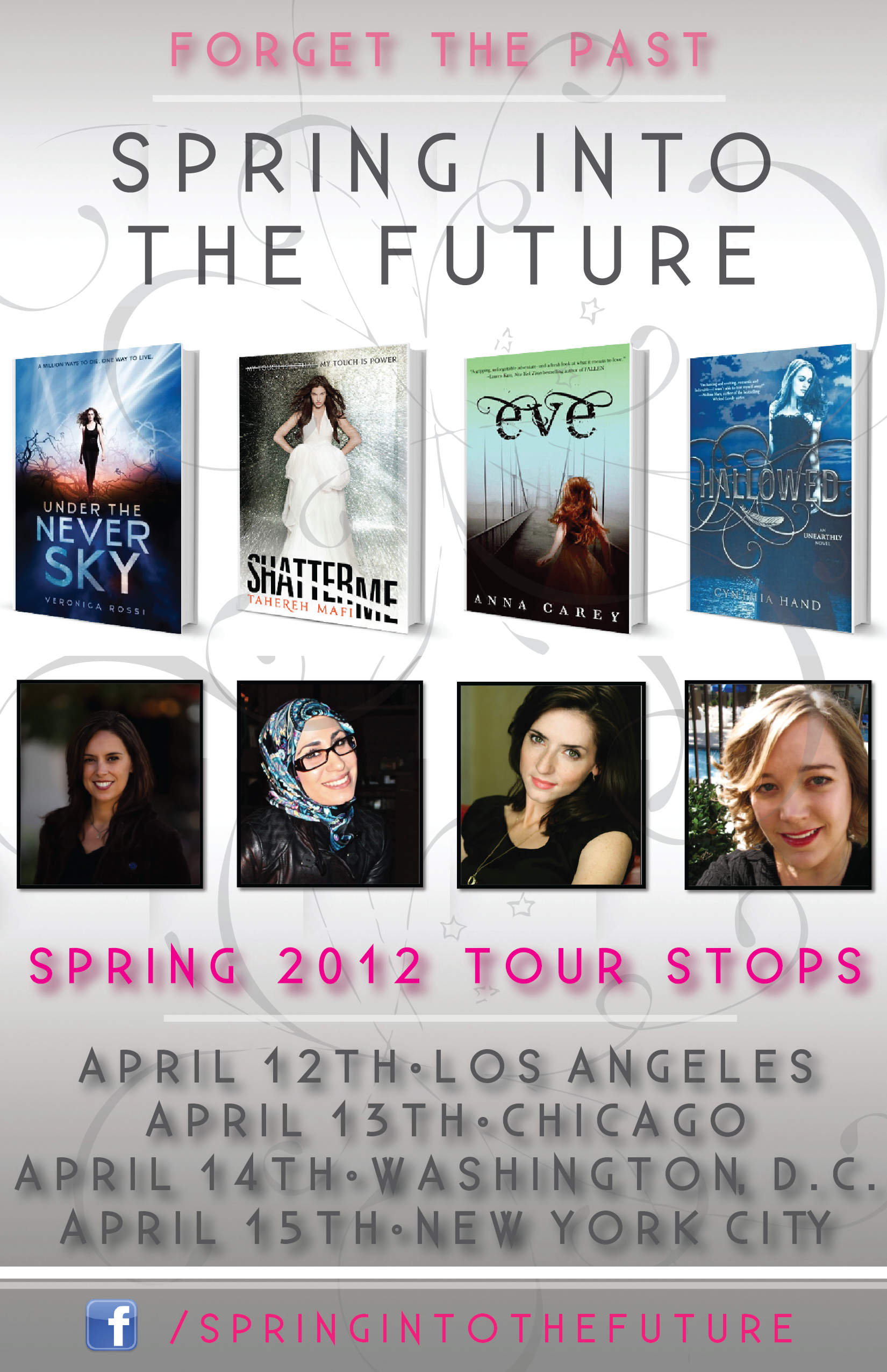 SPRING INTO THE FUTURE_LongPoster-01-01