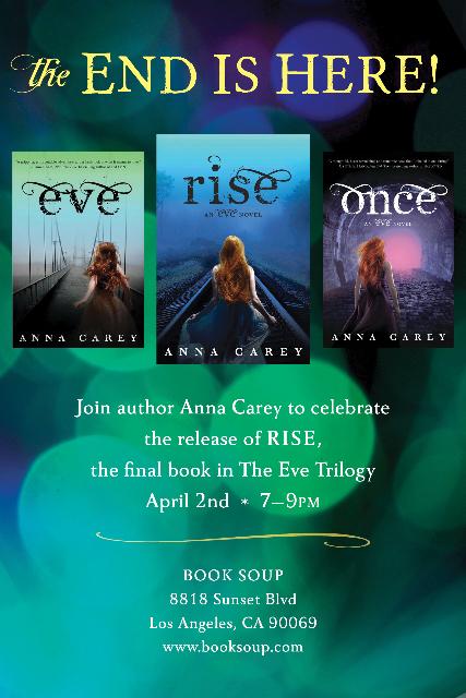 Rise_invite