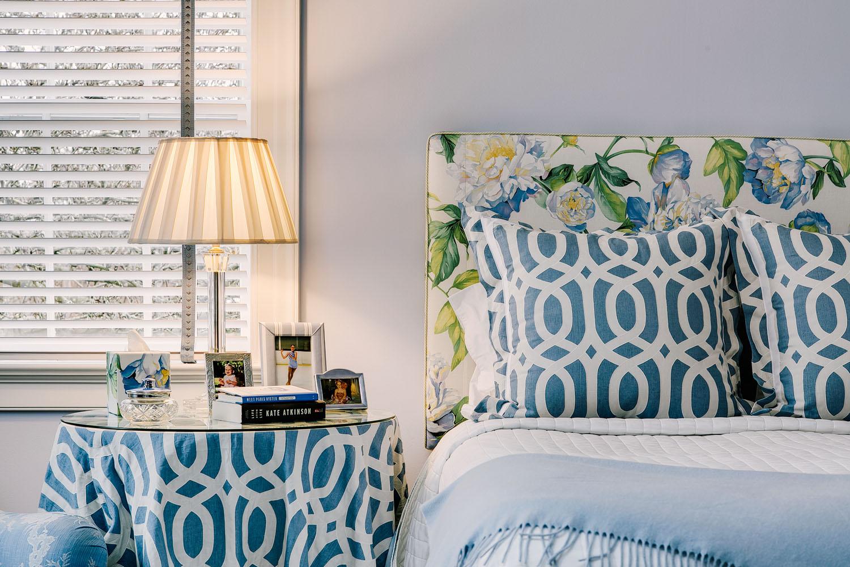 Palley & Southard Designs