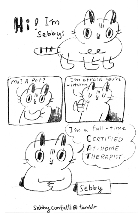 cattherapist01.jpg