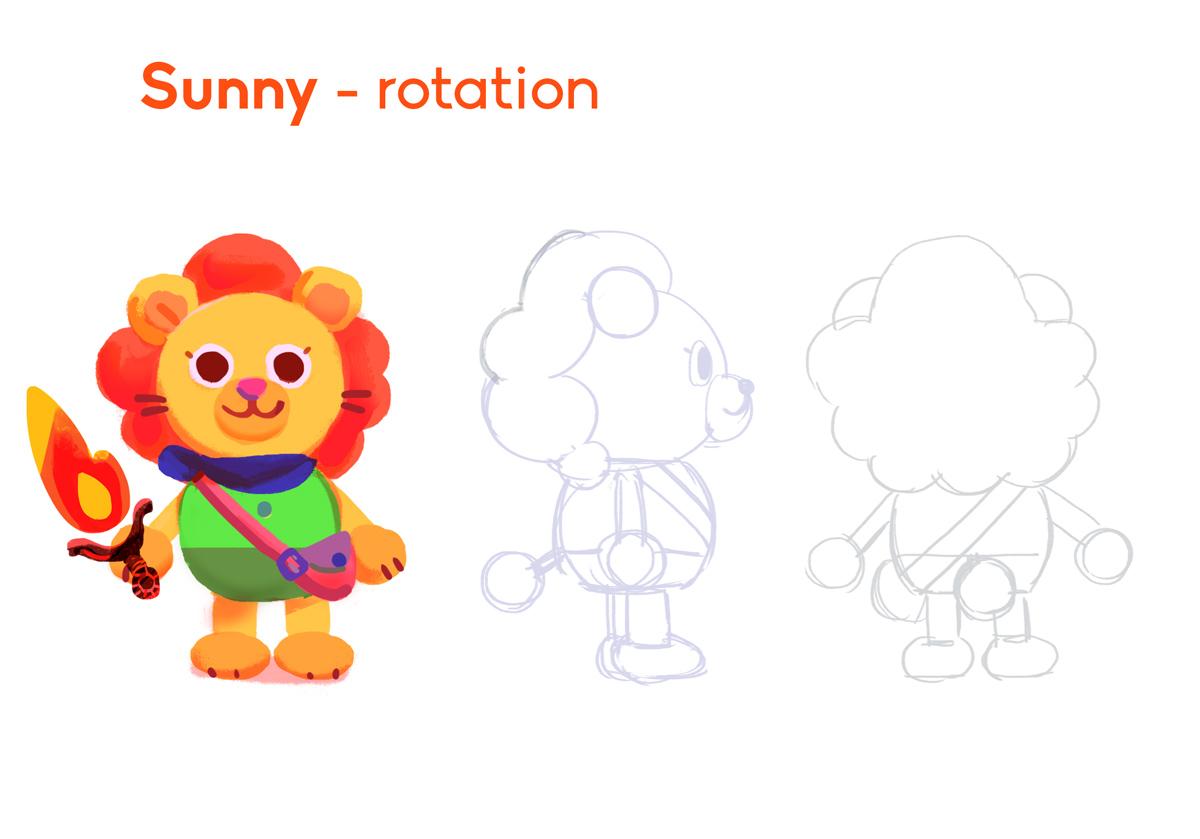 sunny-rotation-weapon.jpg