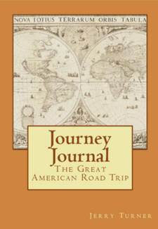 Journey Journal.jpg