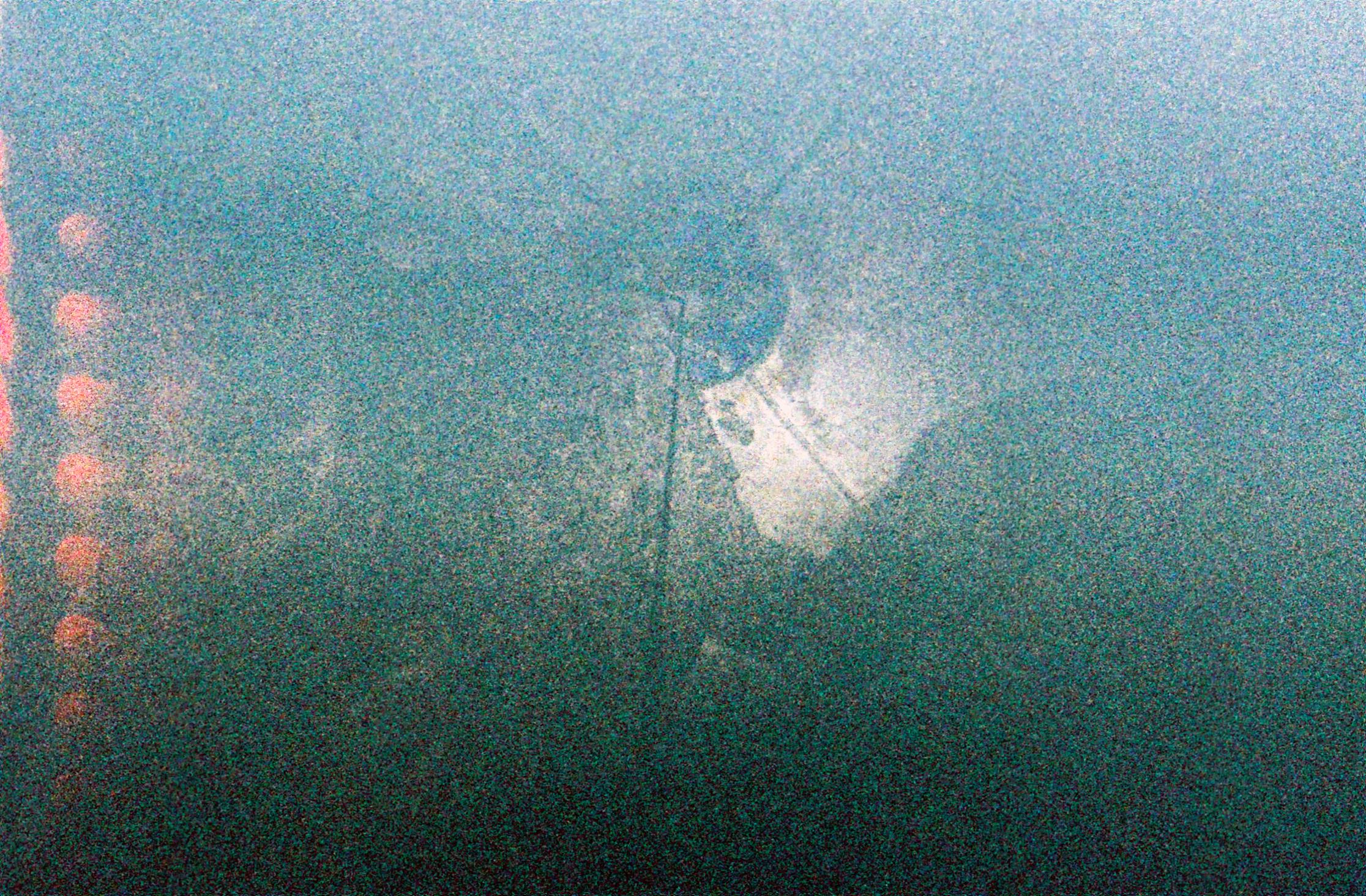 106800-R1-12.jpg