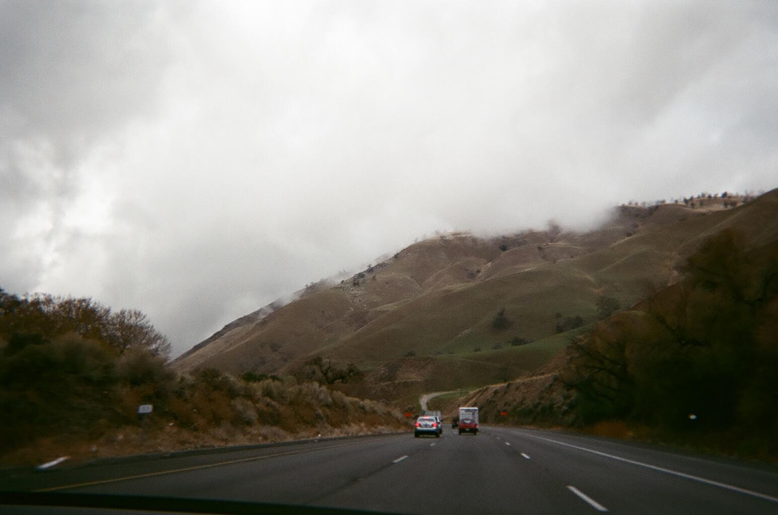03. on the road.JPG