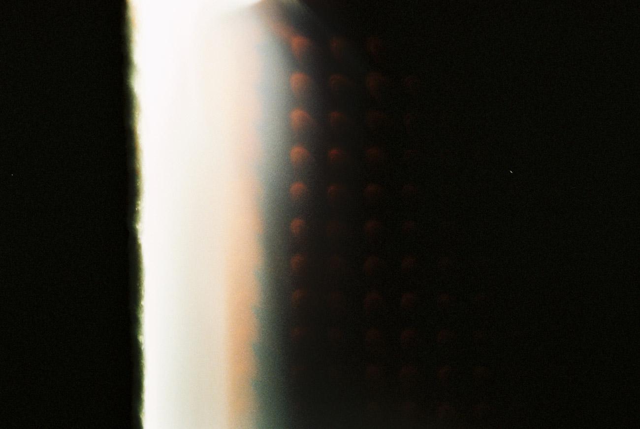alaia79-026.jpg