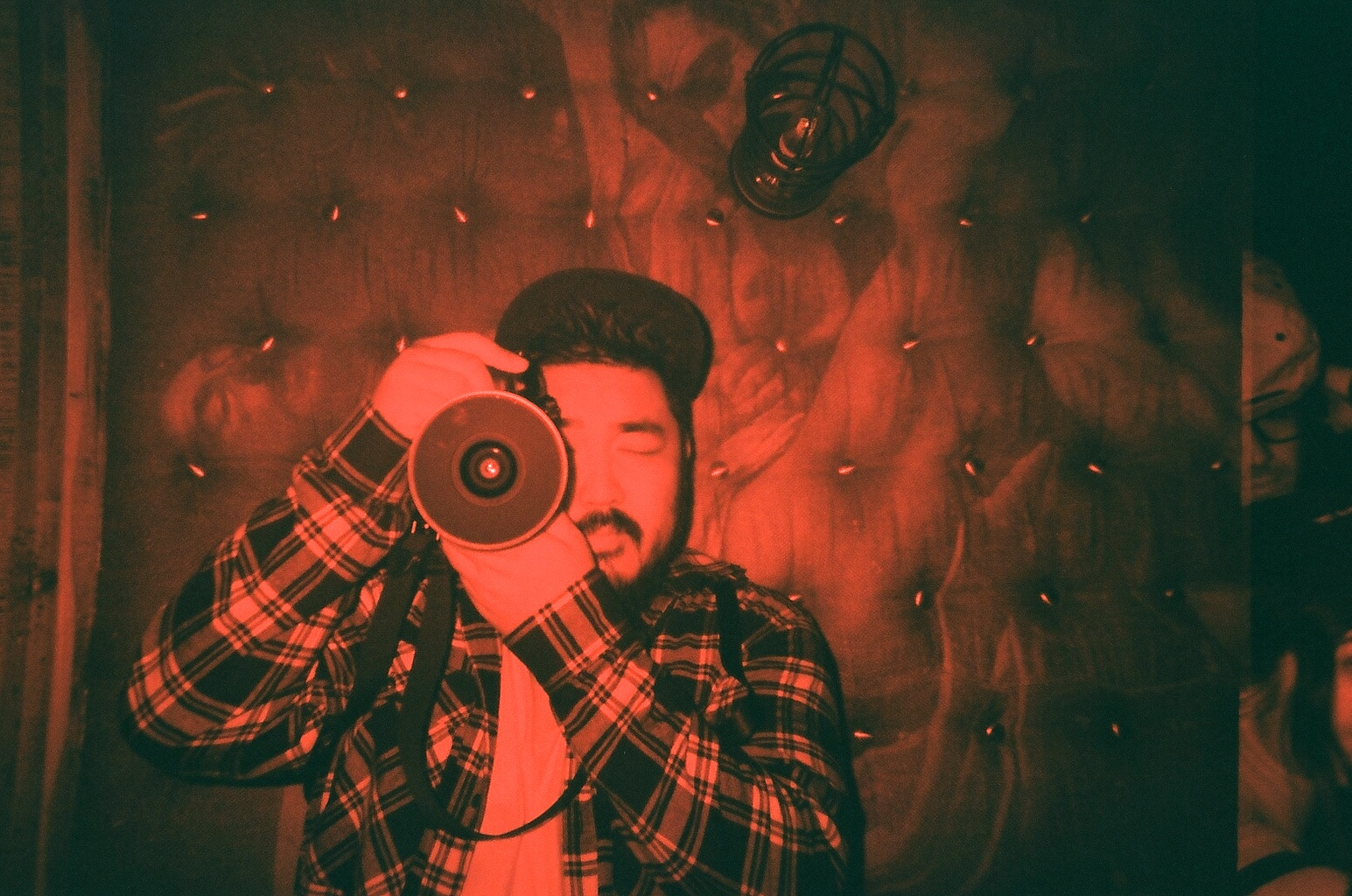 Alex Oh   Art Director/Designer/Film Maker, Los Angeles Disposable Magazine x Urban Outfitters