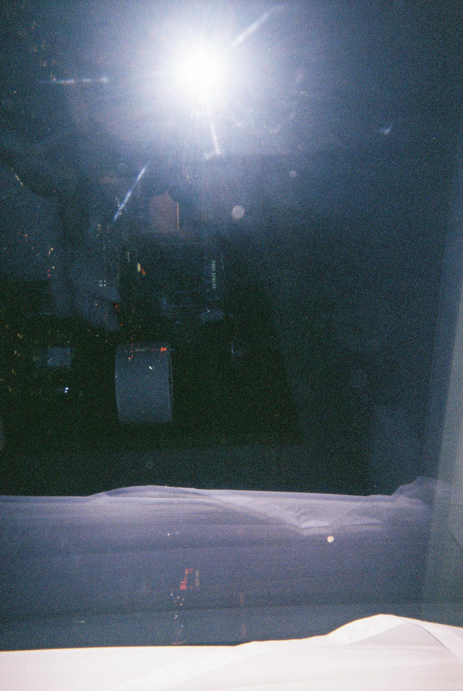 chris91-076.jpg