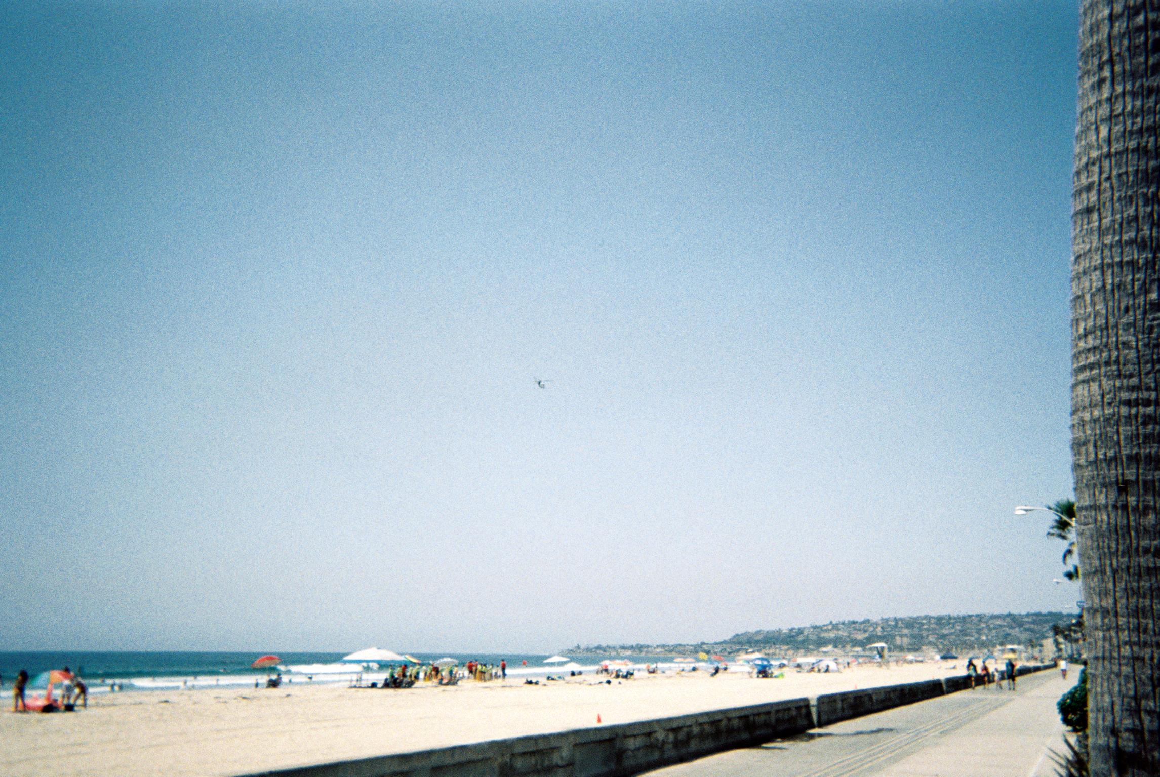 anai385-009.jpg