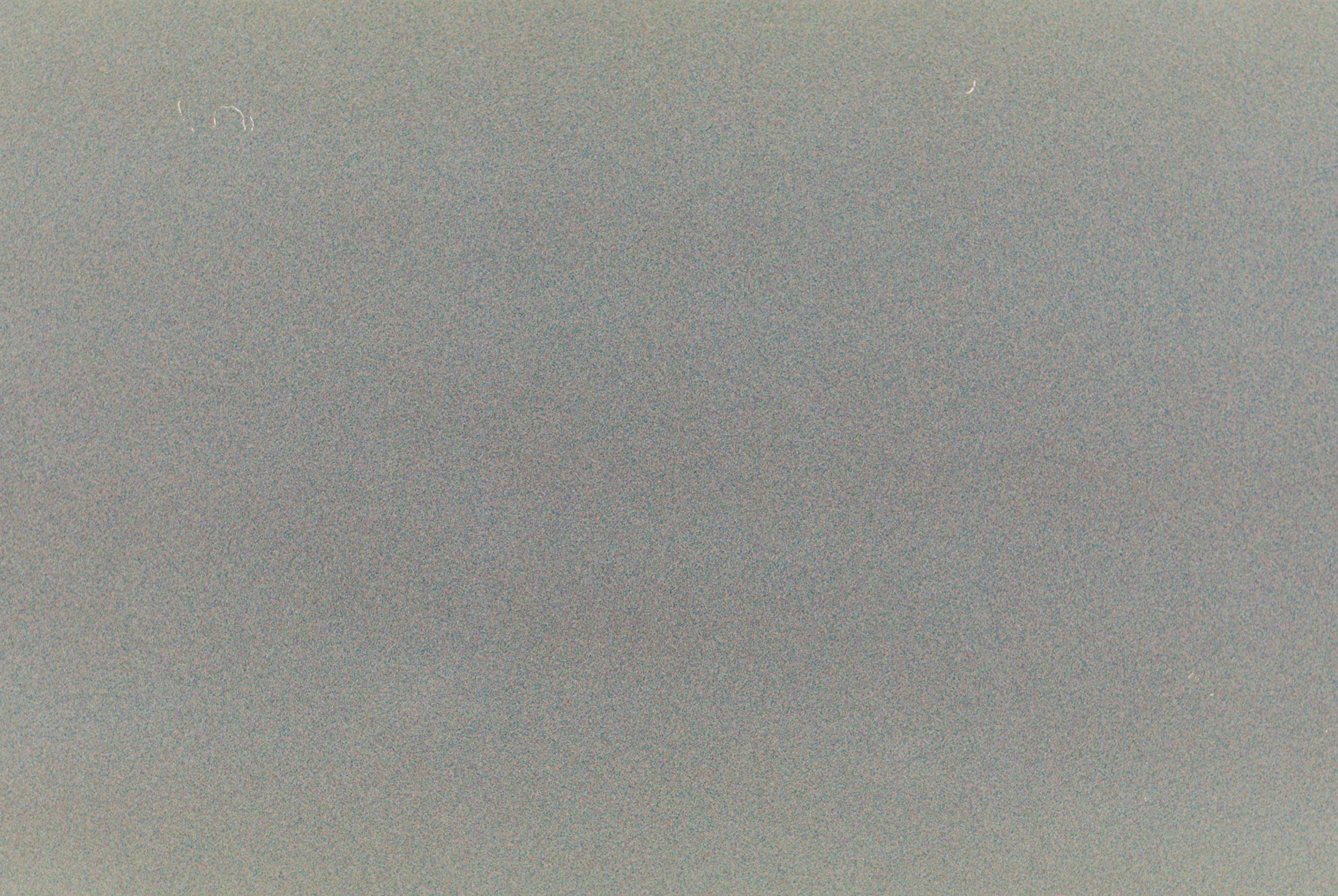 anais84-044.jpg