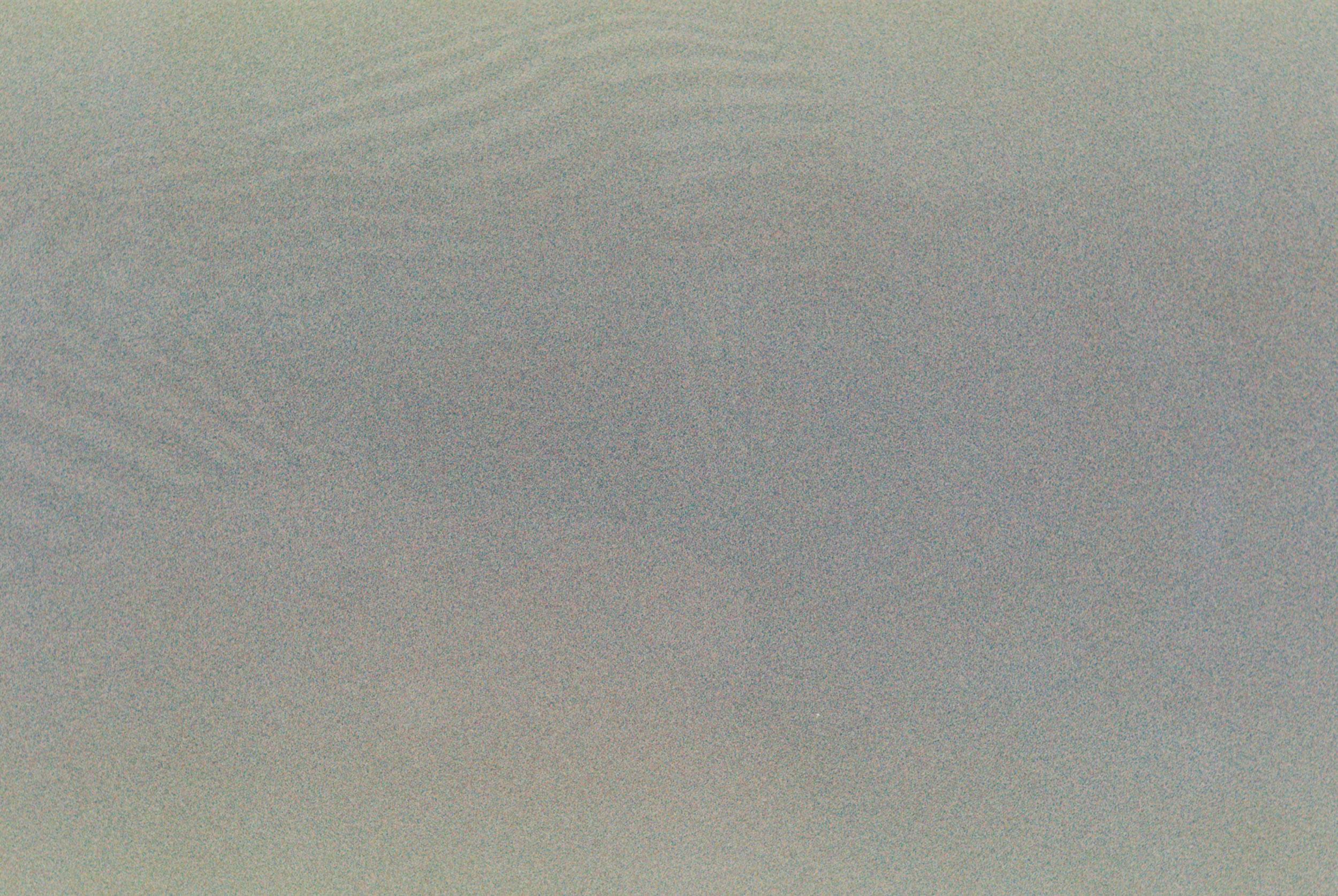anais84-048.jpg